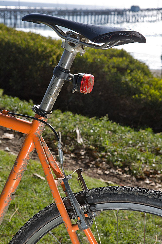 alan cyclocross homepage