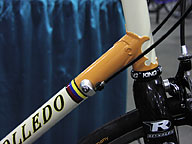 Click here for NAHBS Report