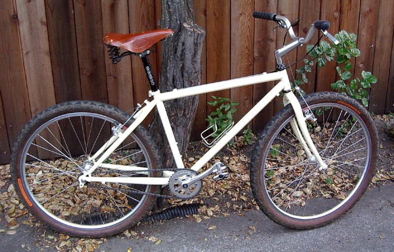 fixie mountainbike ersatzteile zu dem fahrrad. Black Bedroom Furniture Sets. Home Design Ideas