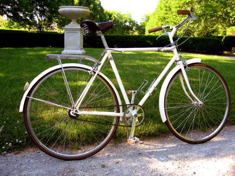 Bike Pictures Free Free Spirit quot Dunelt quot